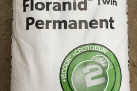 Floranid Permanent Twin 16-7-15(+2MGO)