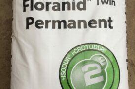 Floranid Permanent Twin 16-7-15(+2MGO)